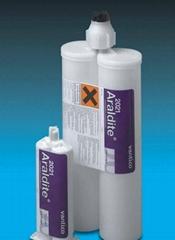 ARALDITE2021 爱劳达快固型甲基丙烯酸胶