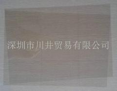 SKC SH71S PET FILM 透明印刷材料 薄膜开关
