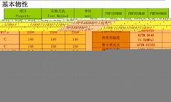 住友PHF150MAB絕緣遮光用非鹵素難燃PC薄膜