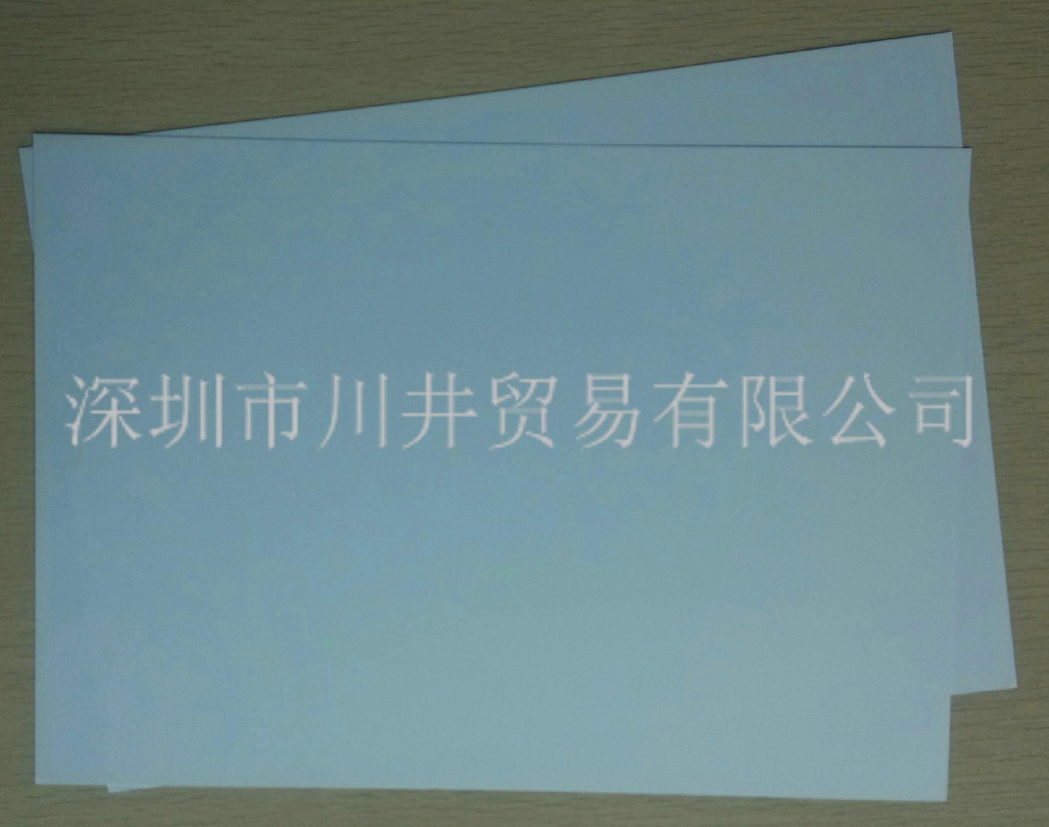 东丽E28G TORAY LUMIRROR E28G PET FILM 3