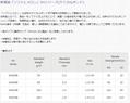 安碧克黑唛隆N9295B防火阻