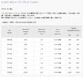 安碧克黑嘜隆HN616B 防火阻燃無紡布 4