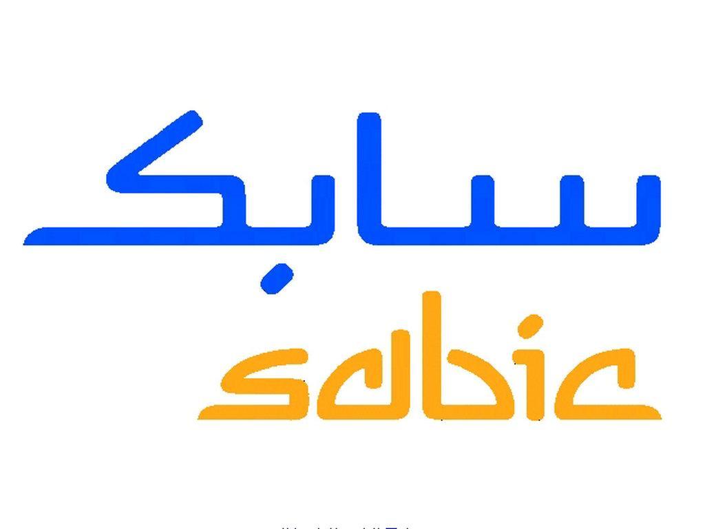 SABIC LEXAN FR83 PC FILM 2