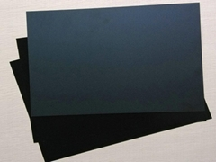 SABIC EXSPB75 PPO黑色 LEXAN EXSPB75