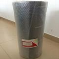 ITW GK-62 Formex GK-17 GK-40聚丙烯绝缘材料 2