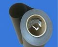 ITW GK-62 Formex GK-17 GK-40聚丙烯绝缘材料