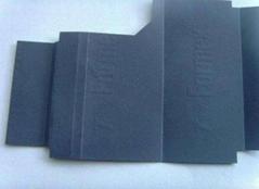 ITW GK-5BK Formex GK10BK聚丙烯绝缘材料