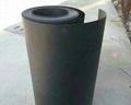 ITW GK-5BK Formex GK10BK聚丙烯绝缘材料 2