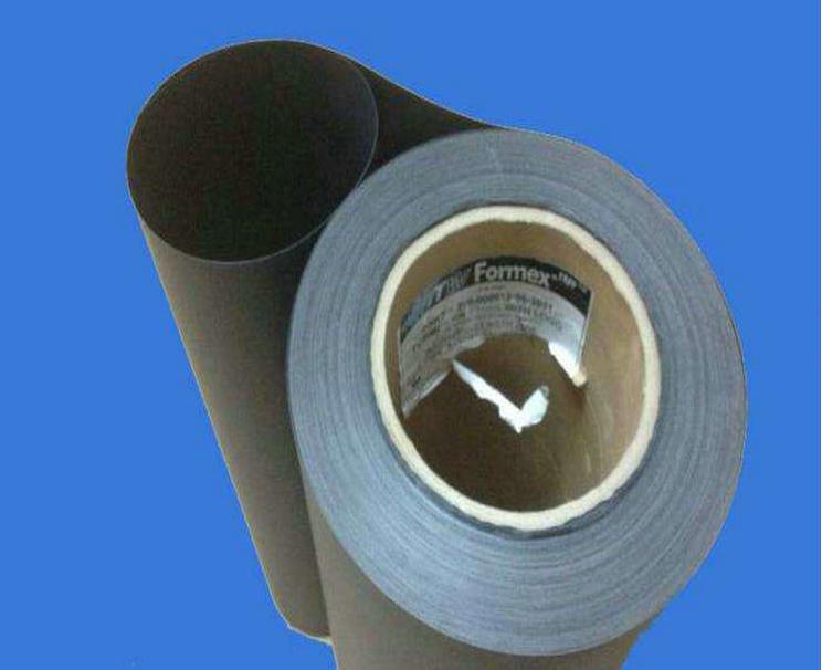 ITW GK-5BK Formex GK10BK聚丙烯绝缘材料 3