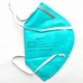 3M9132 N95醫用外科口罩 3