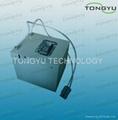 48V 50Ah EV Lithium Battery For Electric