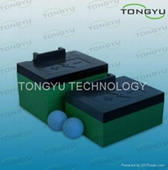 15Ah / 22Ah 18hole 36hole LiFePO4 Battery,Golf Trolley Lithium Ion  Battery