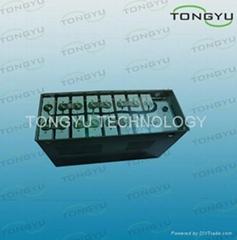 24V 100Ah UPS Power Lead Acid Batteries , LiFePO4 Solar Energy Storage Battery