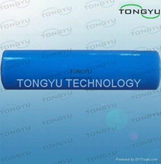 3.6V Lithium Thionyl Chloride Battery For Camera / PC Computer