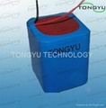 Rechargeable Lithium Ion Battery 14.8V