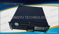 48V 通讯基站磷酸铁锂电池