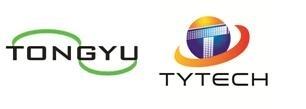 Tongyu Technology Limited