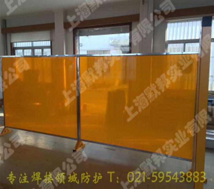 供應上海默邦防護光pc板 1