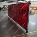 供應上海默邦防護光pc板 2