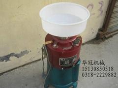 天津豆漿機多少錢一台 瀋陽100型豆漿機