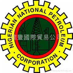 尼日利亚原油