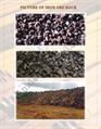 鐵礦沙 3