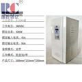 节电设备 5-60KW电磁感应加热器  4