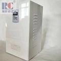 反应釜项目 50KW电磁感应加热器  3
