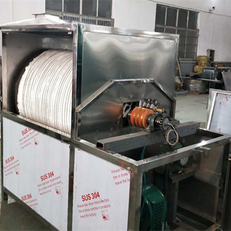炒药机项目 20KW电磁感应加热器  3