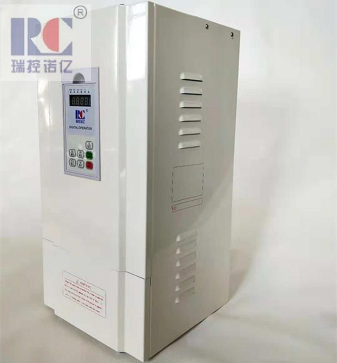 炒藥機項目 20KW電磁感應加熱器  5