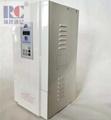 炒药机项目 20KW电磁感应加热器  5
