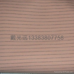 100%Cotton  antistatic FR fabric,  cc
