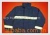 Anti-acid& alkali Fabric&F.R .Fabric  xx