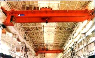 BXD型电动回转壁式旋臂起重机 3