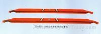 供应安徽蚌埠LD型电动单梁桥式起重机 1