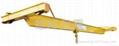 供应安徽蚌埠LD型电动单梁桥式起重机 2
