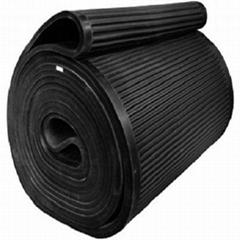 供应过滤机配件-橡胶带