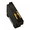 HP45墨盒惠普服装CAD绘图仪唛架机喷码机51645A 3