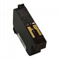 HP45墨盒惠普服裝CAD繪圖儀嘜架機噴碼機51645A 3