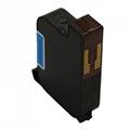 HP45墨盒墨水服裝cad繪圖儀打印機墨水惠普噴碼機手持機 3