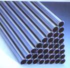 304/316不锈钢无缝管