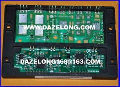 HK  DAZELONG ELECTRONIC  CO., LTD