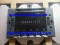 STK621-412   3-phase inverter motor drive inverter Hybrid  IC