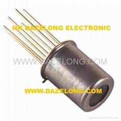 SENSOR 655NM 700NM LED  EMP1100C  HBCS-1100  HEDS-1500  QEDS