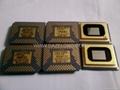 S1076-7408  S1076-7298  S1076-7031B  S8460-0071B  S8060-6402  1076-6318W