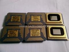 投影机TI DMD  S1076-7408  S1076-7298  S1076-7031B  S8460-0071B