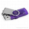 Profession produce U Disk CF Card  SD Card TF Card  RS-DV Card  MS Card