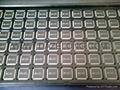 SN755866  SN755870  SN755867 SN755881 SN755864 SN755882 3407F