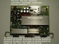 等离子电视YPPD-J014A   YPPD-J014C   4921QP1036A   2300KCF005