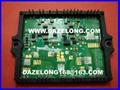STK795-820   STK795-821  YPPD-J017C  YPPD-J018C